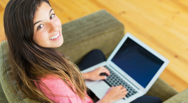 Работы среднего образования для девушек лучшие сайты для работы вебкам